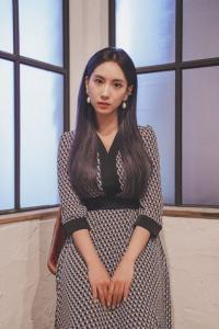 '소영' 걸그룹 멤버가 아닌 파워풀한 퍼포먼스와 ...