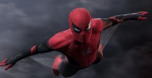 '스파이더맨' 제안은 디즈니가 거절한 것으로 알려졌다.